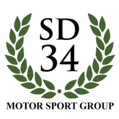 SD34 Motor Sport Group