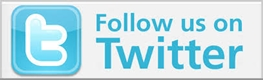 Follow Us On Twitther